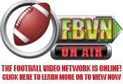 The Football Video Network